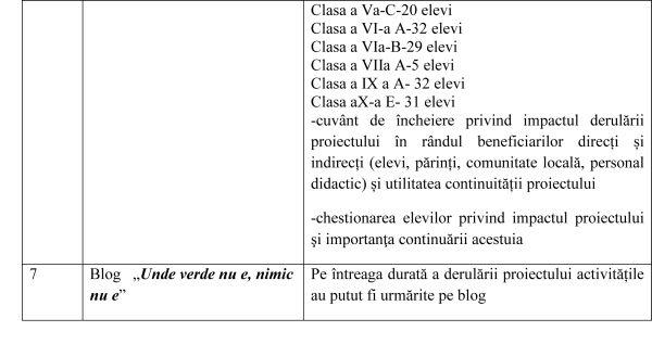 articol_final_ziar (1)-3