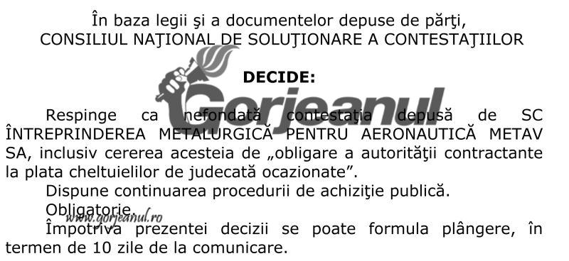 Microsoft Word - decizie_907.doc