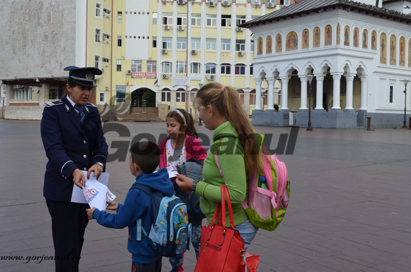 politie1_ins