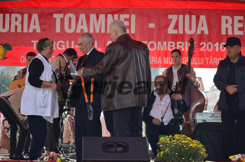 festivalul toamnei (8)