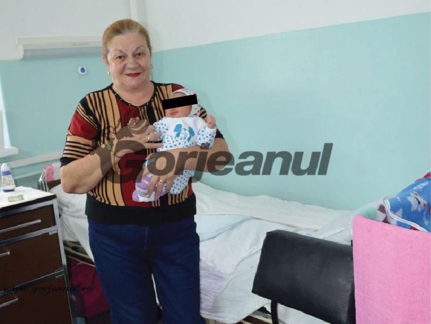 spital sadu (3)