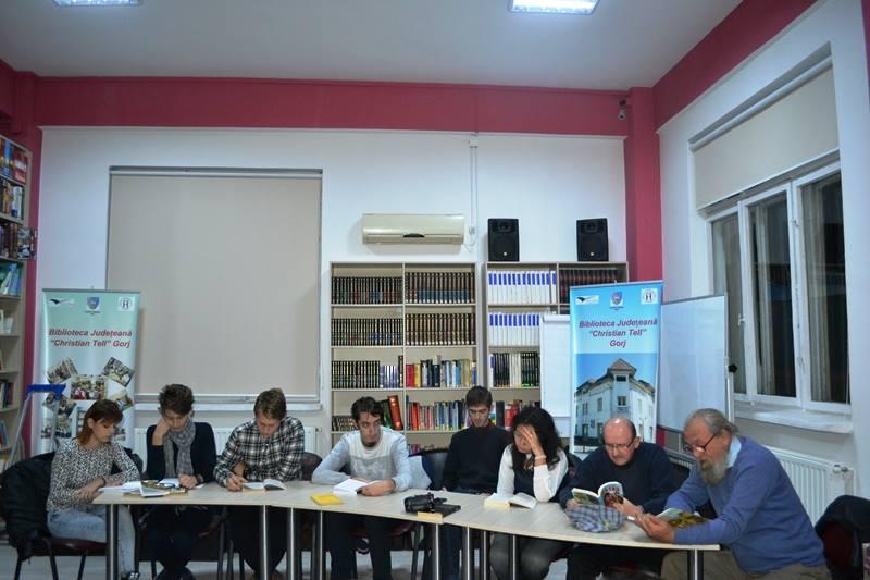 teatru lectura (1)