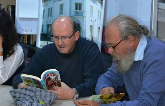teatru lectura (3)
