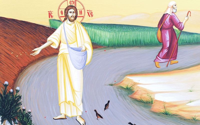 viata spirituala (2)