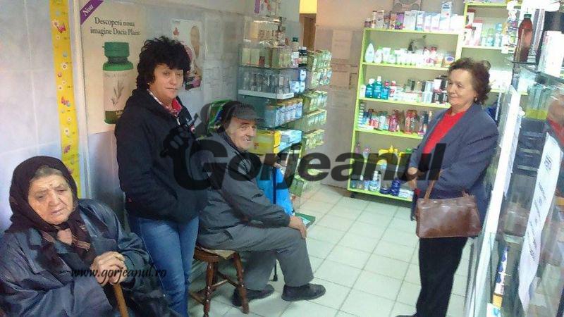 farmacie rovinari (8)