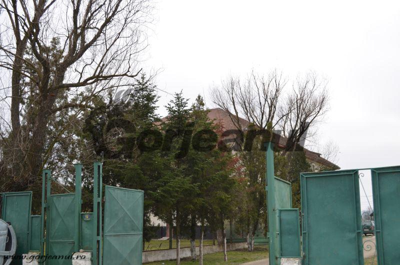 spital de nebuni turceni (1)