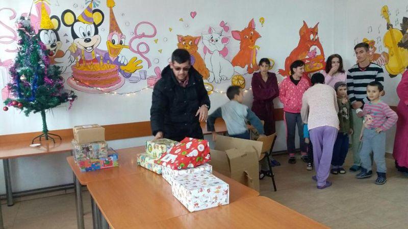 cadouri spital (2)