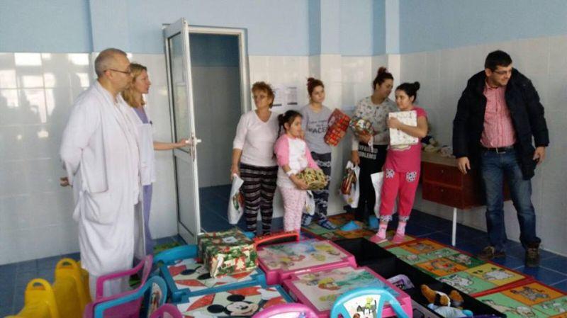 cadouri spital (4)