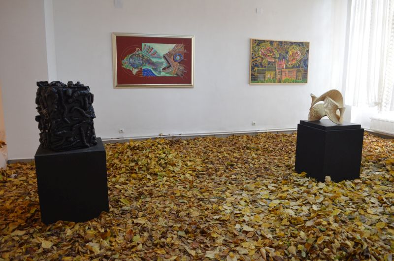 muzeu (1)