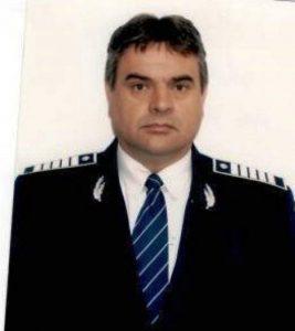 agent-sef-maramures
