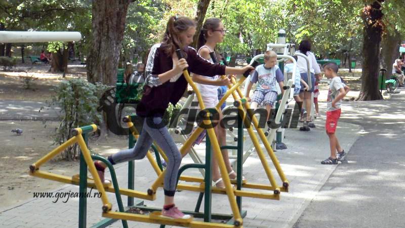 locuri de joaca si fitness (3)