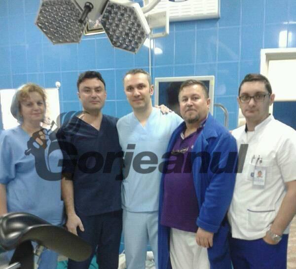 operatie ginecologie (1)