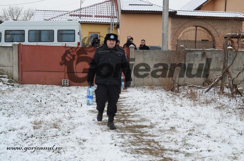 politie apa3_ins