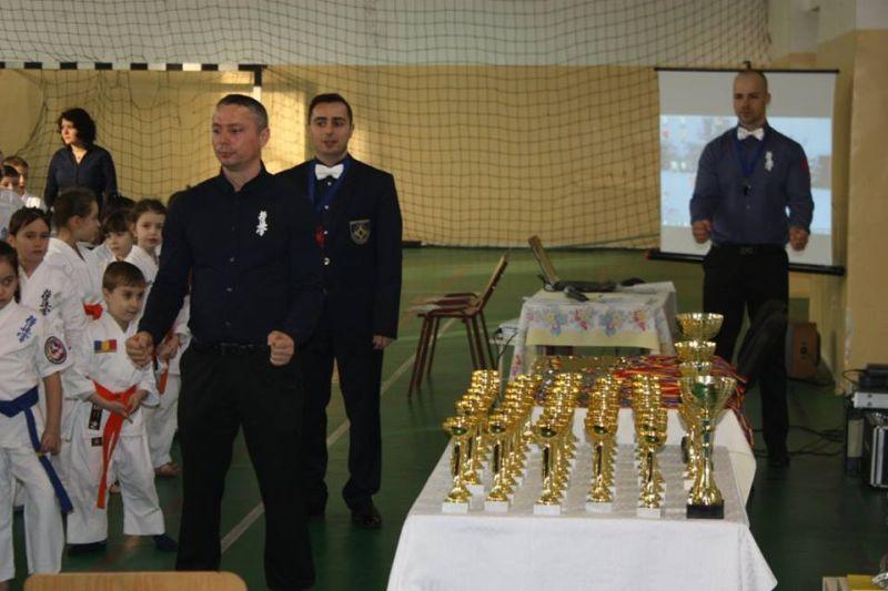 campionat carate (3)