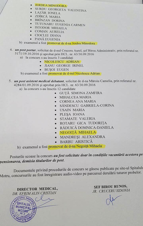 spital acte (2)