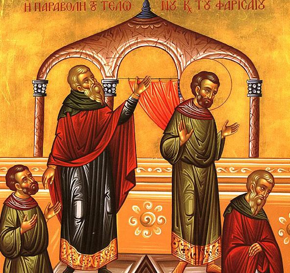 vames-si-fariseu