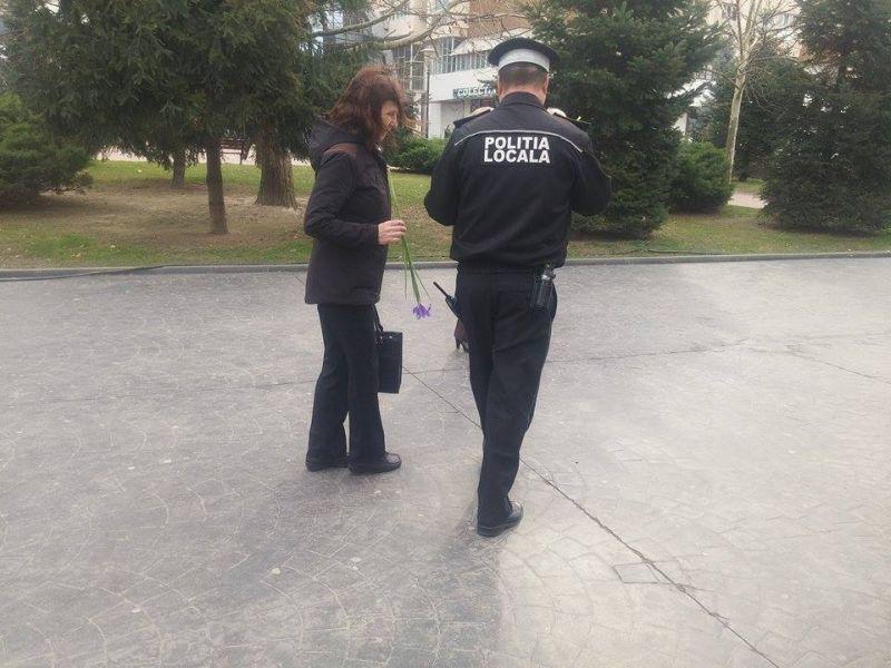 actiune politisti locali (1)