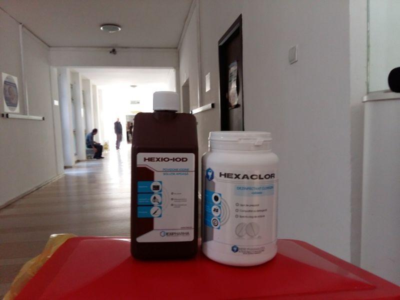 produse-hexi-pharma