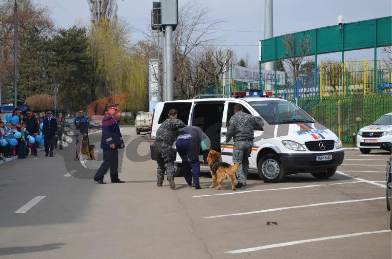 ziua politiei (11)